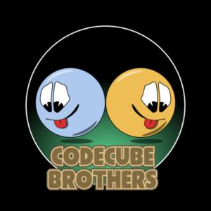 bros_logo_512