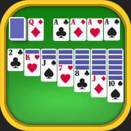 Big_Win_Solitaire_Icon_192