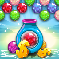 Bubble_Shooter_Icon_192