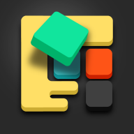 Clear_The_Blocks_Pop_Colors_Icon_192
