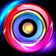 Color_Ring_Tournament_Icon_192