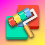 Fill_The_Grid_Icon_192