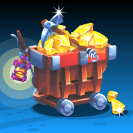 Gold_Miner_Match_3_Tycoon_Icon_192