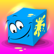 Paint_Box_Match_3_Colors_Icon_192