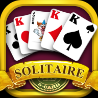Solitaire_Puzzle_Icon_192