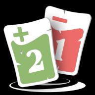 Zone_21_Math_Solitaire_Icon_192