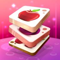 Mahjong_Tile_Master_Icon_192