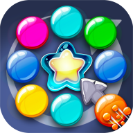 Bubble_Shooter_Cash_Prizes_Android_Icon_192